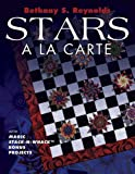 img - for By Bethany Reynolds Stars a la Carte [Paperback] book / textbook / text book