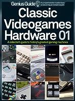 Classic Videogames Hardware Genius Guide (English Edition)