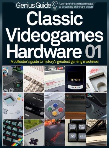 classic-videogames-hardware-genius-guide