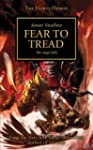 Fear to Tread