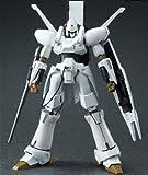 重戦機エルガイム ROBOT魂 SIDE HM エルガイム(最終決戦仕様)