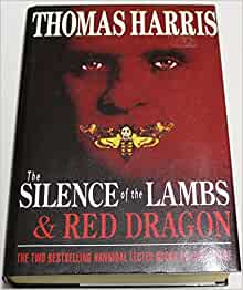 an analysis of the book red dragon by thomas harris A native of mississippi, thomas harris began his writing career covering crime in the united states and mexico, and was a reporter and editor for the associated press in new york city his first novel, black sunday, was published in 1975, followed by red dragon in 1981, the silence of the lambs in 1988 and hannibal in 1999.