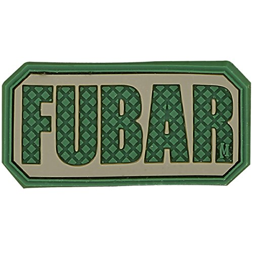 maxpedition-maxpedition-arid-fubar-patch