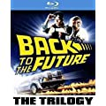 BACK TO THE FUTURE TRILOGY (25TH ANNI