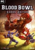 Blood Bowl: Chaos Edition [Download]