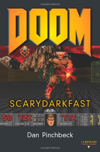 DOOM: SCARYDARKFAST