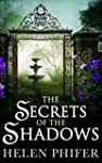The Secrets of the Shadows (The Annie...