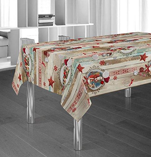 manteles-wood-santa-estampados-antimanchas-colores-primaverales-decoracion-hogar-240-x-150-cm