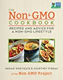 51tTpmJYbZL. SL160 The Non GMO Cookbook: Recipes and Advice for a Non GMO Lifestyle