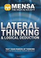 Mensa Lateral Thinking & Logical Deduction