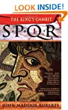 Spqr I: The Kings Gambit