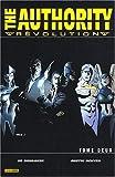 echange, troc Ed Brubaker, Dustin Nguyen, Richard Friend, Collectif - The Authority : Révolution, Tome 2 :