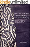 A Guide to Creative Writing: Discover...