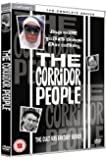 The Corridor People - The Complete Series [DVD]
