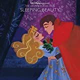 Walt Disney Records The Legacy Collection: Sleeping Beauty [2 CD]