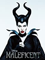 Maleficent [HD]