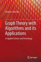 Graph Theory with Algorithms and its Applications Front Cover