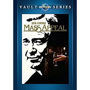 Mass Appeal (Universal Vault Series) movie