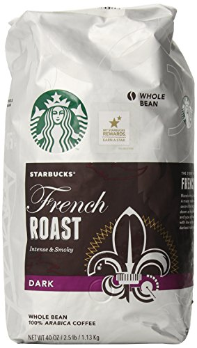starbucks-whole-bean-french-roast-coffee-113kg-25lb
