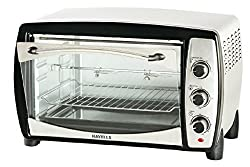 Havells 38 RSS 38-Litre Electric Oven