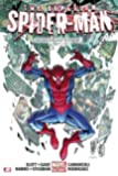 Superior Spider-Man Volume 3