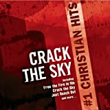 #1 Christian Hits: Crack the Sky by Crack the Sky #1 Chirstian Hits