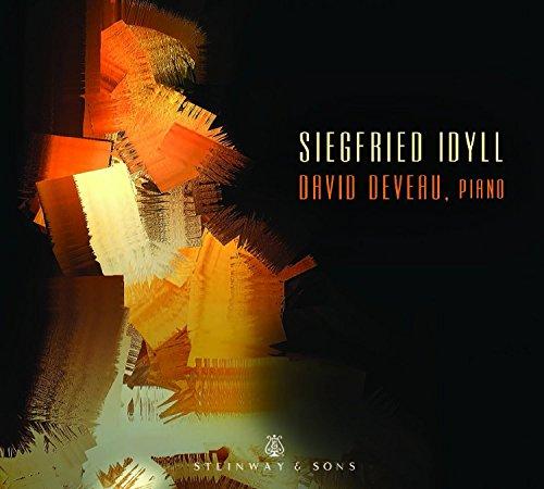 siegfried-idyll-david-deveau-steinway-sons-stns-30051