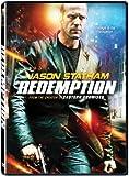 Redemption (Bilingual)