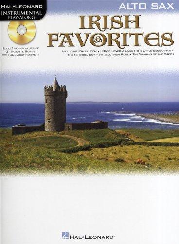 instrumental-playalong-irish-favourites-alto-saxophone-partitions-cd-pour-saxophone-alto