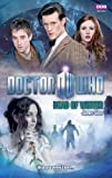 Doctor Who: Dead of Winter HC (1849902380) by Goss, James