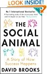 The Social Animal: A Story of How Suc...