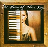 echange, troc Alicia Keys - The diary of Alicia Keys (inclus un cd Bonus)