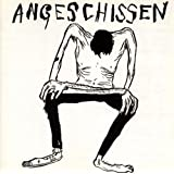 "Angeschissenvon ""Angeschissen"""