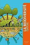 echange, troc Catherine Stern, Benjamin Lebègue - La biodiversité