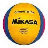 Mikasa 1212 Ballon