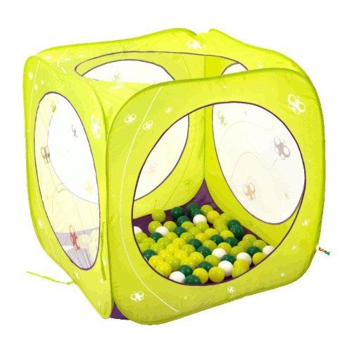 parc enfant aire de jeu jouet gonflable trampoline pour bebe exterieur ou interieur. Black Bedroom Furniture Sets. Home Design Ideas