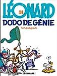 L�onard 31  Dodo de g�nie