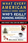 What Every American Should Know About...