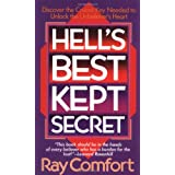 Hell's Best Kept Secretby Ray Comfort