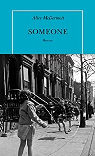 Someone par Alice McDermott