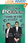 The 100 Most Pointless Things in the...