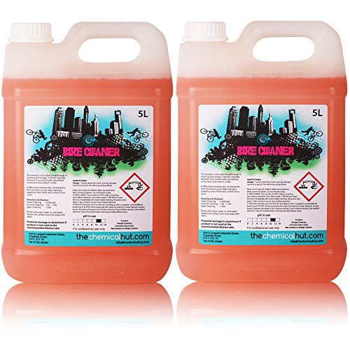 professional-motorcycle-motocross-bike-bicycle-chain-cleaner-degreaser-10l-comes-with-tch-anti-bacte