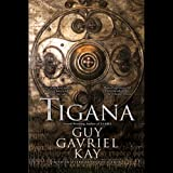 img - for Tigana book / textbook / text book