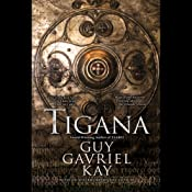Tigana | [Guy Gavriel Kay]