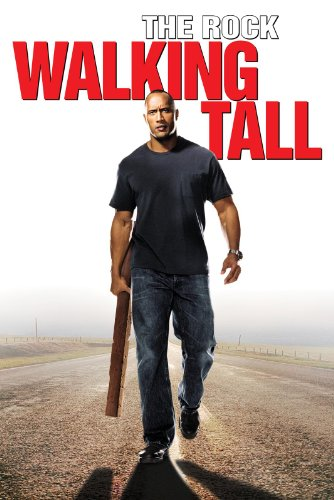 Walking Tall (Stand Tall Movie compare prices)