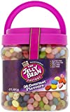 The Jelly Bean Factory Carrying Jar 1400 g