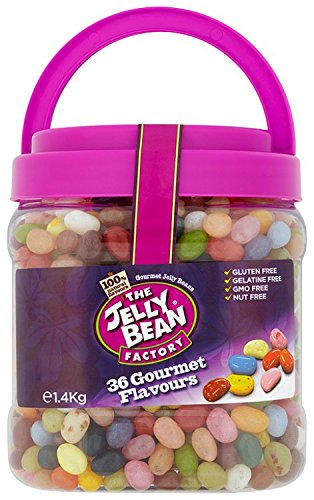 the-jelly-bean-factory-carrying-jar-1400-g-1er-pack-1-x-14-kg