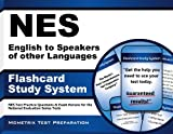 NES English to Speakers of Other Languages (507) Test Flashcard