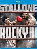 Rocky III (Bilingual) [Blu-ray]