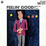 Feelin' Good / Terumasa Hino